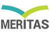 MERITAS Corporation